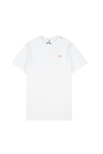 Load image into Gallery viewer, White CATNA Tee