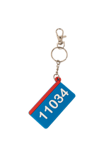 Load image into Gallery viewer, Yellow Ol' SUMIBU Hoodie