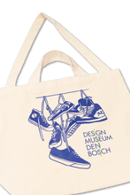 Load image into Gallery viewer, Black Ammunition Sweatpants