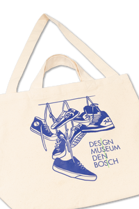 Black Ammunition Sweatpants