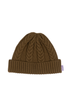 Load image into Gallery viewer, Green TNO Beanie
