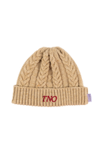 Load image into Gallery viewer, Sand TNO Beanie