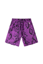 Load image into Gallery viewer, Khaki De Rrusie Suit