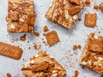 Load image into Gallery viewer, Biscoff Blondie