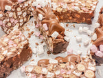 Load image into Gallery viewer, Easter Malteasers Rocky Road