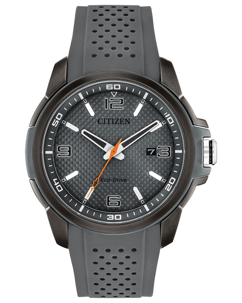 Citizen Eco Drive Limited Watch