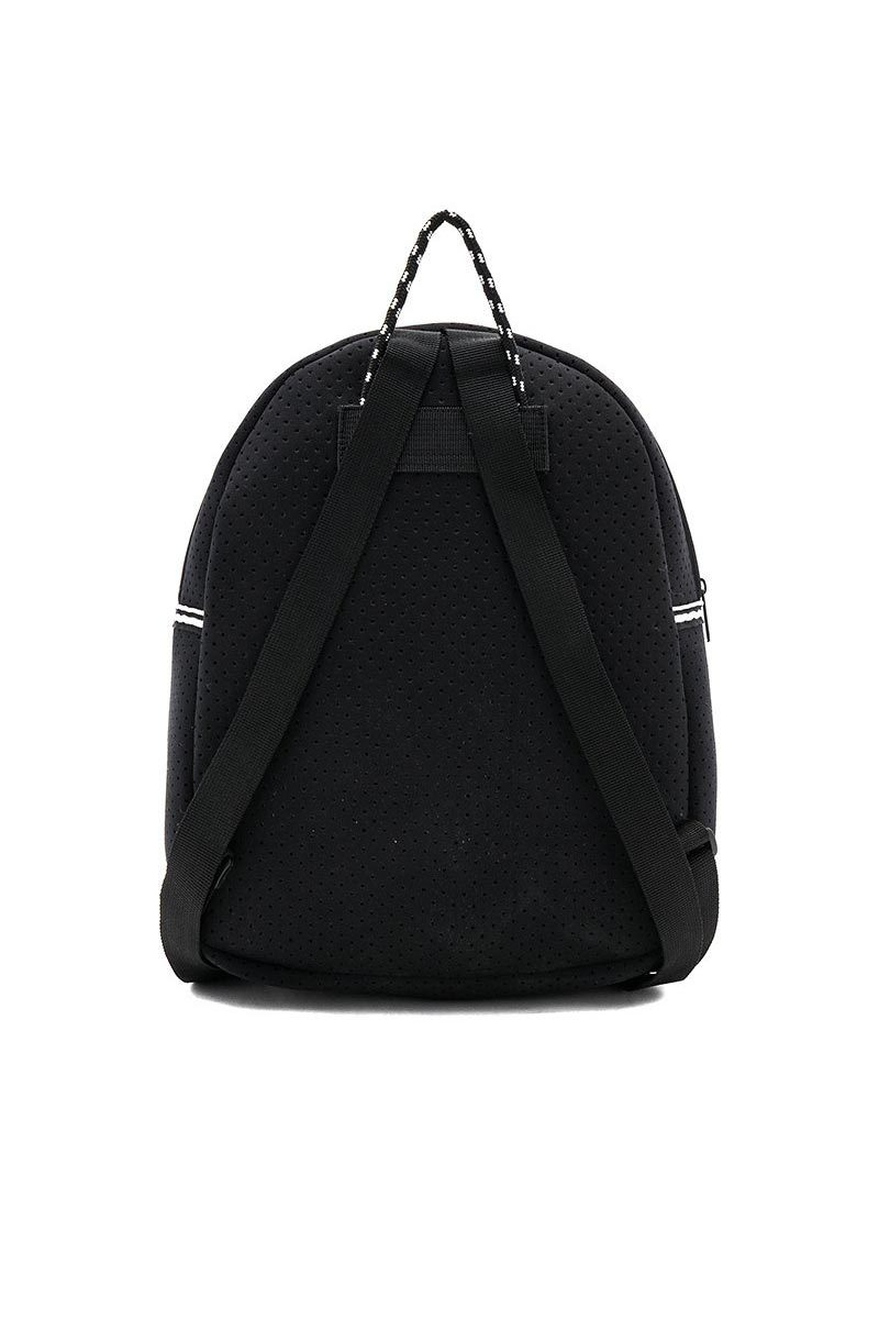 Neoprene Backpack - All Fenix | INFLOWSTYLE