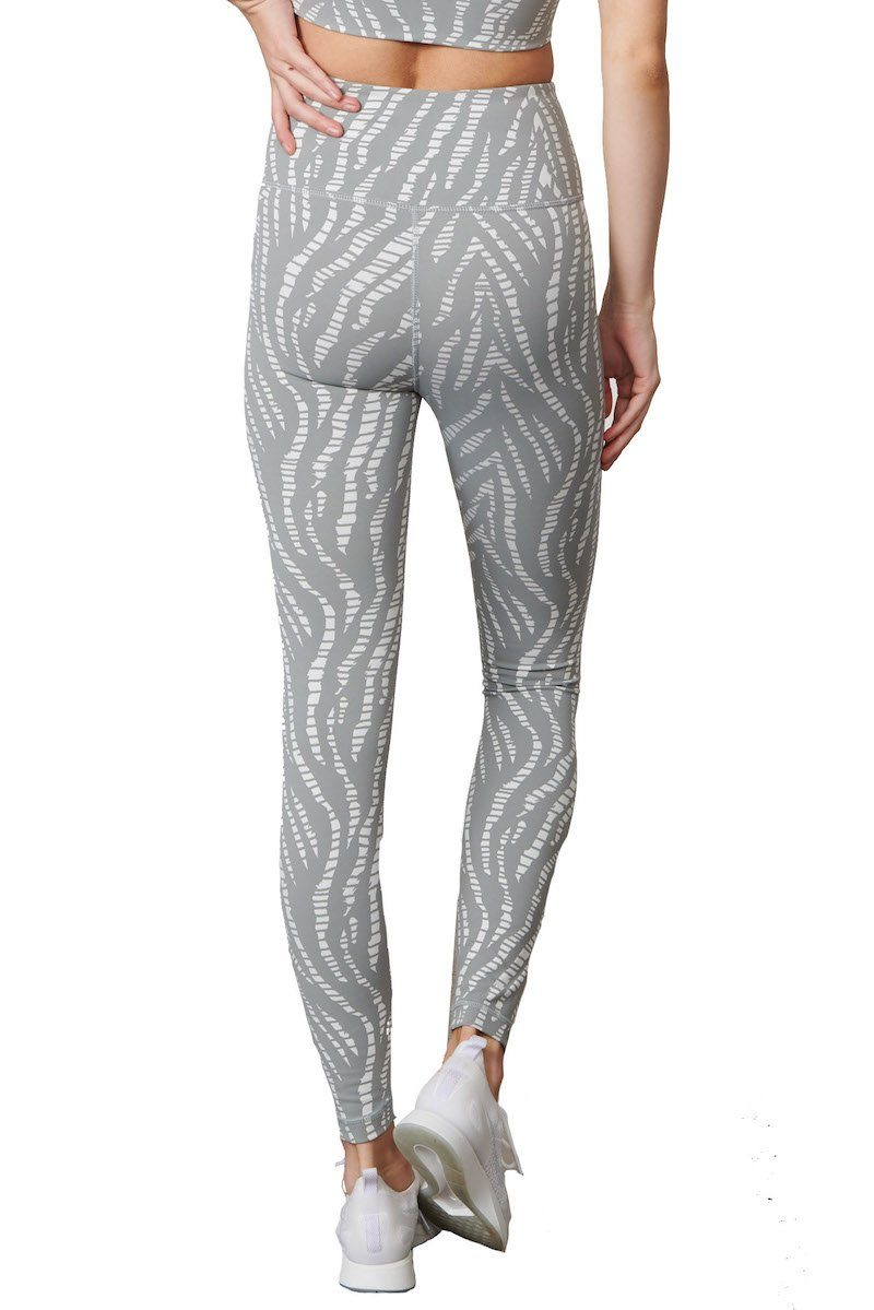 Safari Core Legging