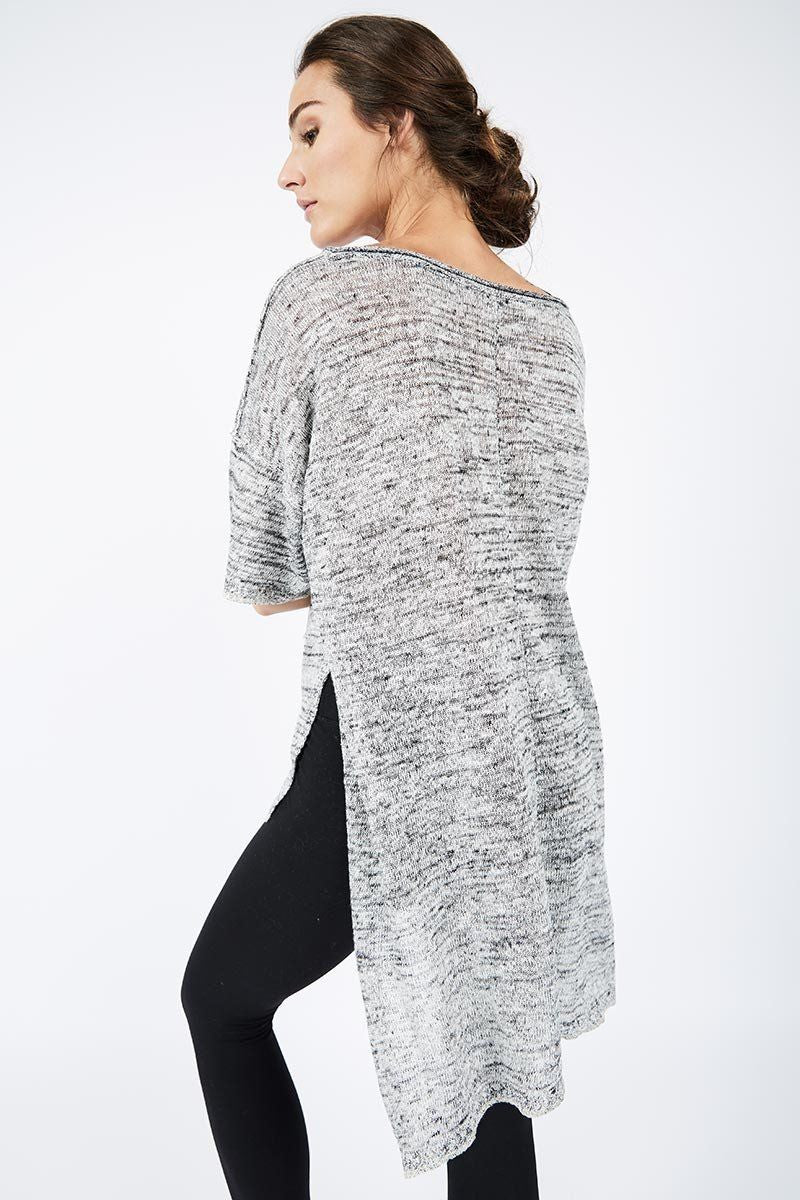 Light Bright Sweater - Free People | INFLOWSTYLE