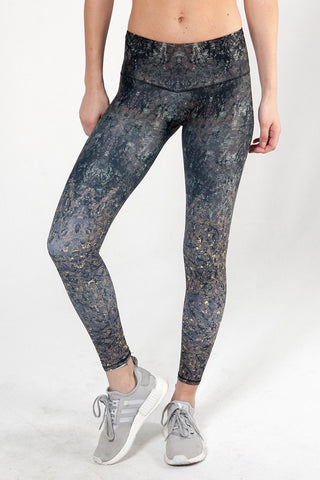 Paris Legging