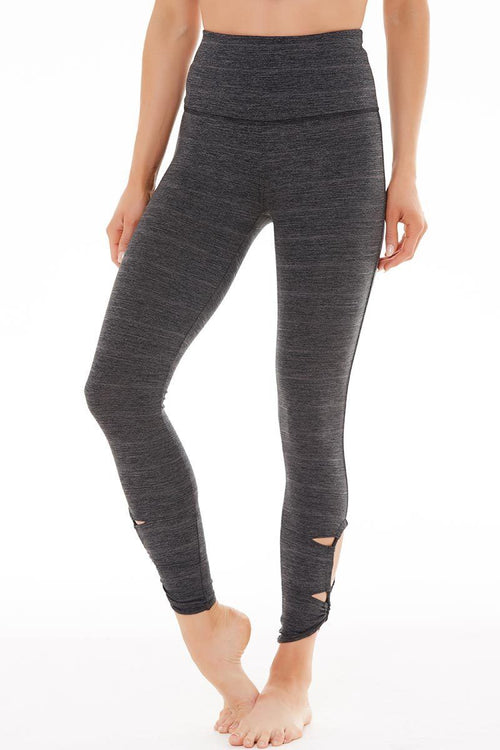 Revolve Legging - Free People | INFLOWSTYLE