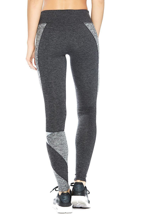 Superstar Legging - Free People | INFLOWSTYLE