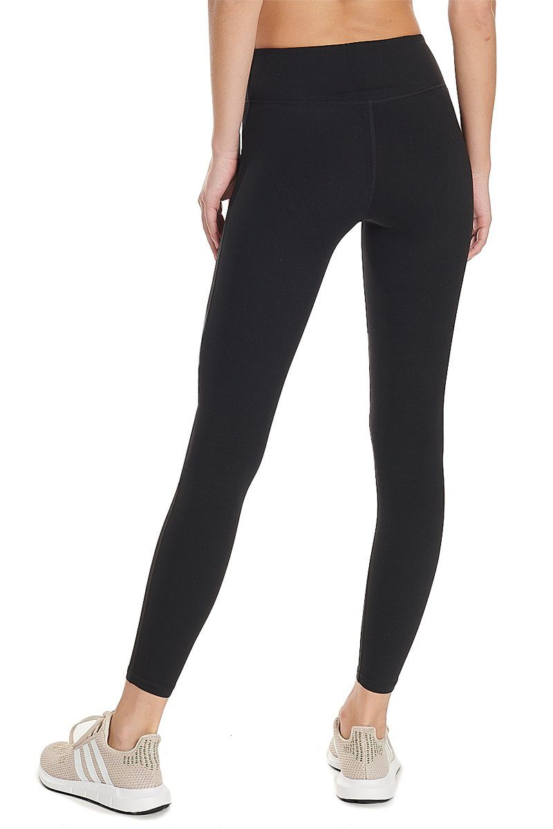 The Monogram Sport Legging