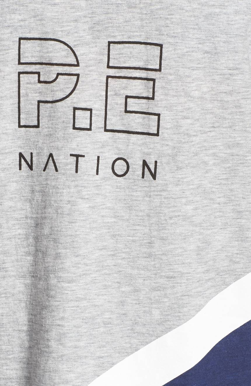 Game Day Tank - PE Nation | INFLOWSTYLE