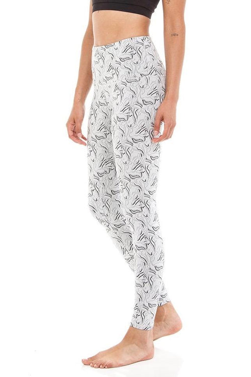 The Teagan Long - Tapestry - Strut-This | INFLOWSTYLE