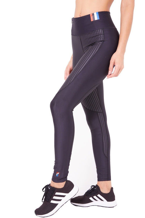 The Victory Legging