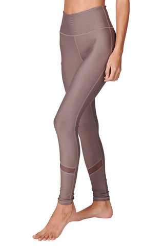 Harper Bottom - Maroon