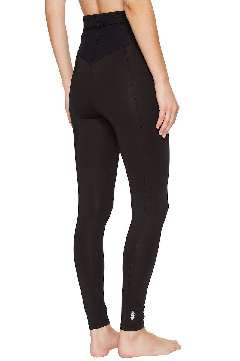 8a0f42ee2757f Avery Legging - Black - Free People | INFLOWSTYLE