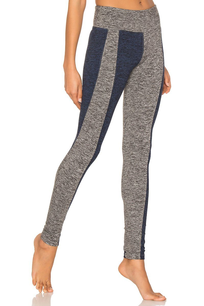 Boro Legging - Free People | INFLOWSTYLE