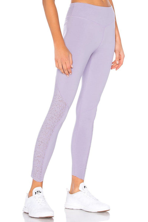 Chester Tight - Dusk - Varley | INFLOWSTYLE