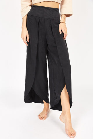Chica Lyrical Flow Pant