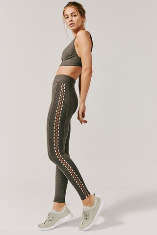 Dreamweaver Legging