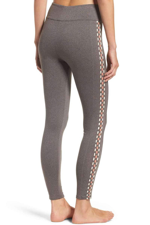 Dreamweaver Legging - Free People | INFLOWSTYLE