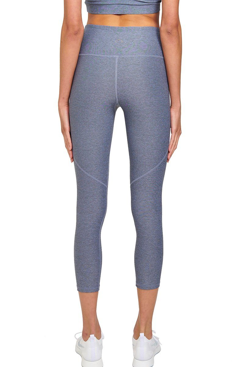 Everett Tight - Mineral - Varley | INFLOWSTYLE