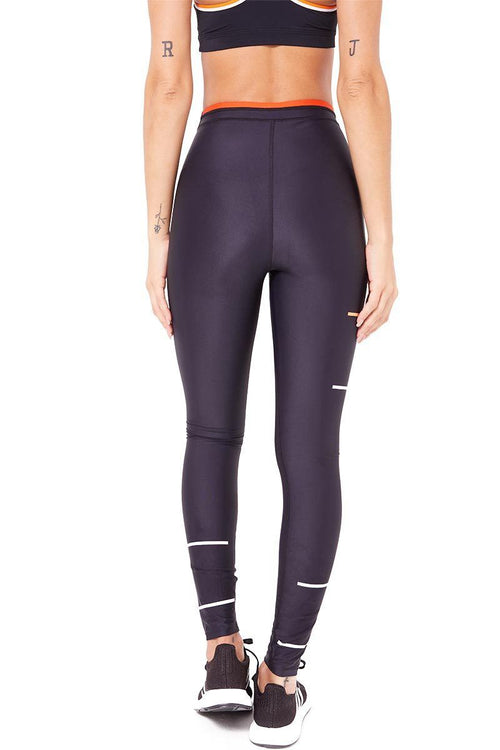 The Glory Legging