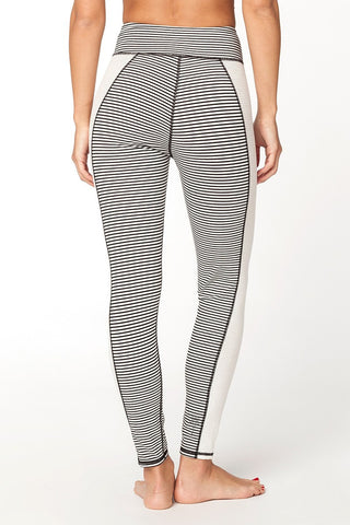 Harbor Legging