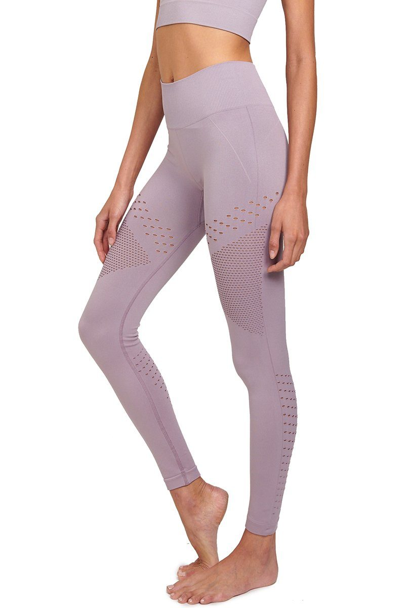 Jill Tight - Juniper - Varley | INFLOWSTYLE
