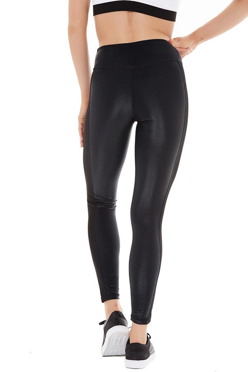 Luxe Legging - Inflow | INFLOWSTYLE