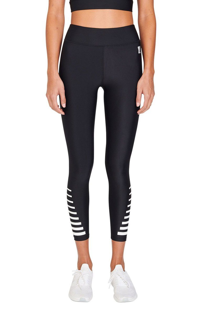 Strike Zone Legging