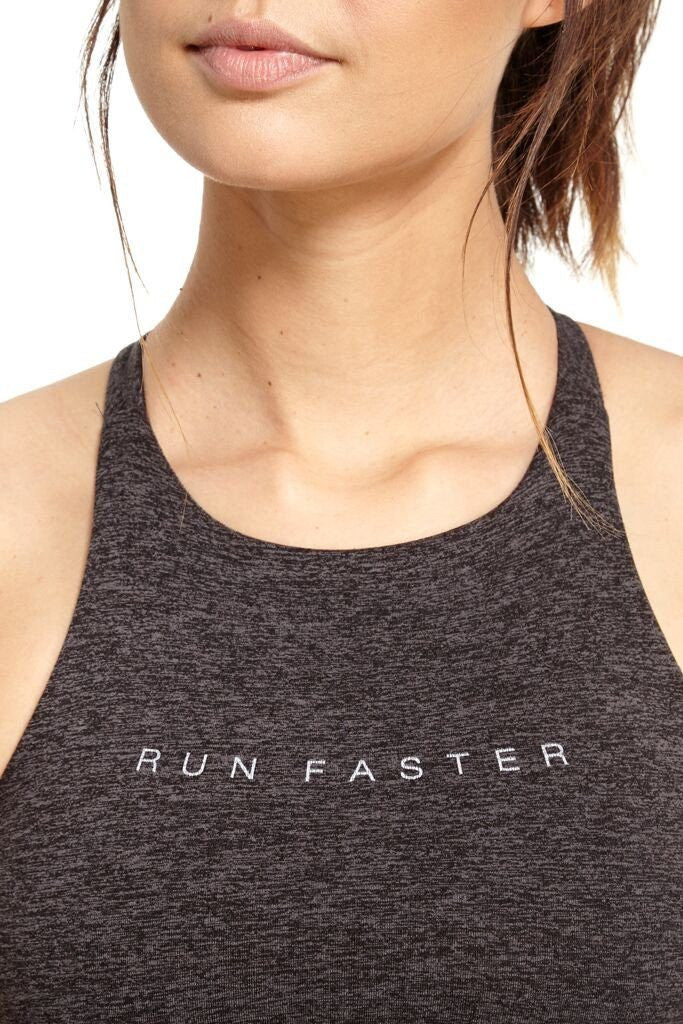 The Paltrow - Run Faster - INFLOWSTYLE  - 3