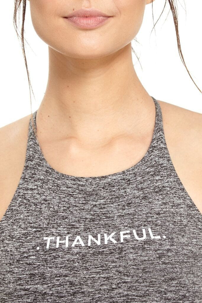 The Paltrow - Thankful - INFLOWSTYLE  - 4