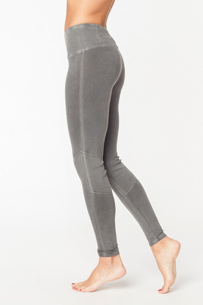 Zuma Legging - Moonlight
