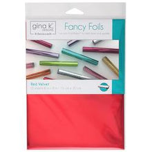 Load image into Gallery viewer, Gina K Designs Fancy Foils