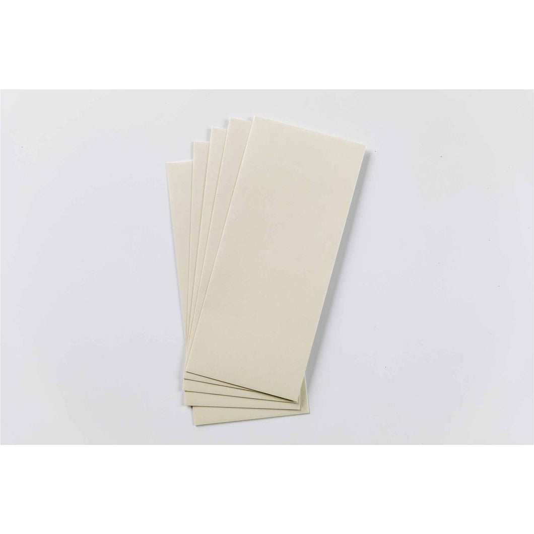 Envelopes - Limited Edition - Starlight Metallic #10 - Maker Forte