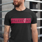 Basic Palestine Tee | Black