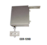 CCR-12HD Heavy Duty Cable Retractor