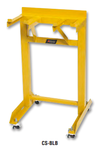 Battery Lifting Beam Staging Stand CS-BLB