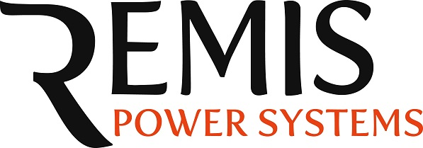 Remis Power Systems, Inc.