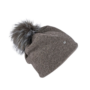 Beanie Kia Brown - KN Collection - Bombus