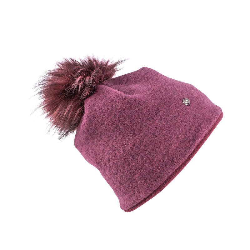 Beanie Kia Pink - KN Collection - Bombus