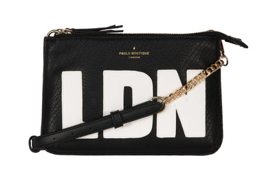 Cross Body Bag Amanda London - Boutique Freda - Bombus