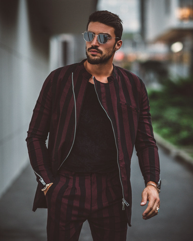 3512fbba17 https://nohowstyle.com/collections/ring 2019-07-30T23:45:01+02:00 ...