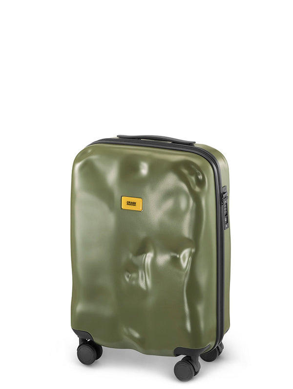 4c39f6ed2 CABIN SMALL IN OLIVE GREEN