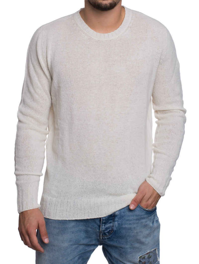 T950 SWEATER