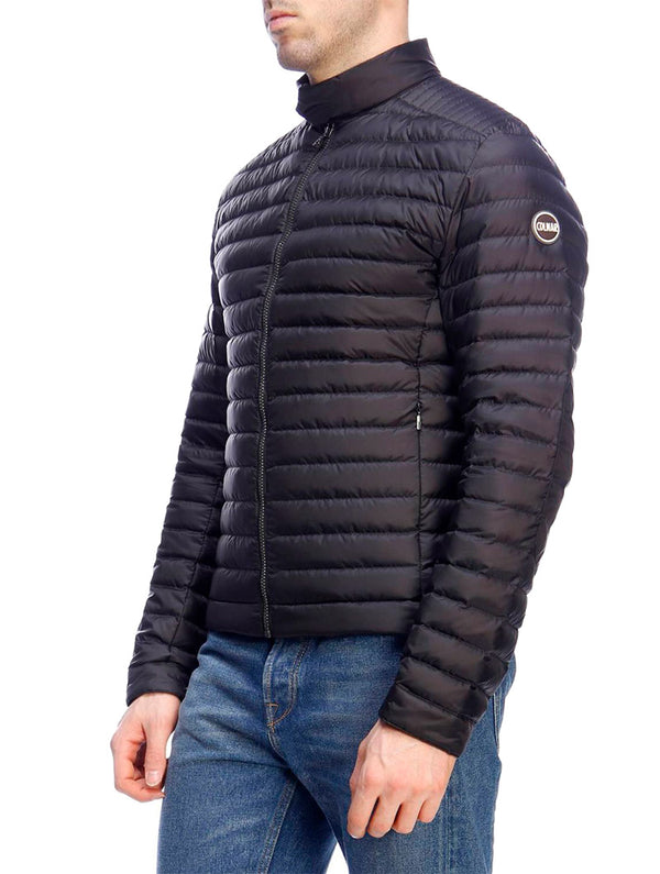wholesale dealer 10034 244ea COLMAR DOWN JACKET IN BLACK