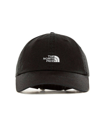 5fce77274d2 Men s Hats - Nohowstyle.com – tagged
